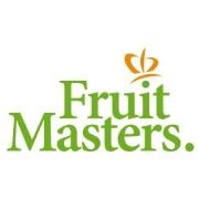 Fruitmasters v3.png