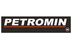 petromin.jpg