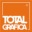 total-grafica.png