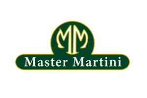MASTER MARTINI.jpg