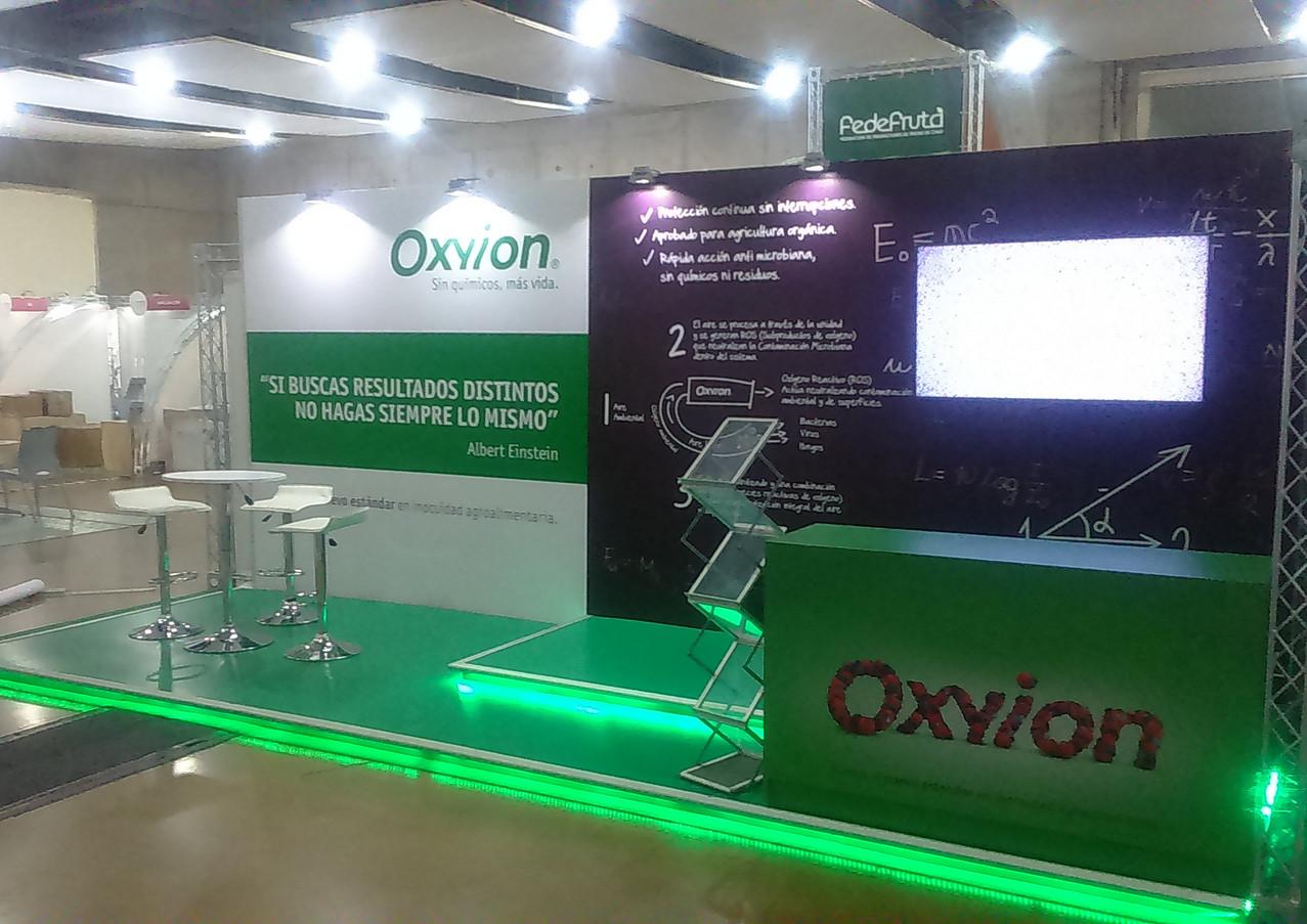 oxyion - fruttrade.jpg