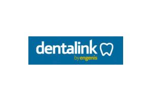 dentalink.jpg