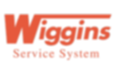 nuevo logo wiggins.png