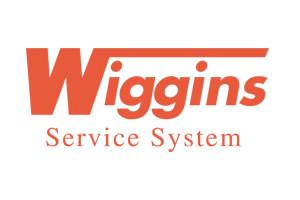 wiggins.jpg