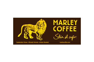 marleycoffee.jpg