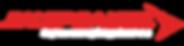 nuevo logo jwp.png