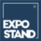 expostand.png