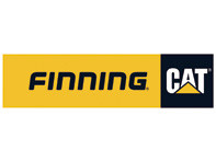 FINNING CHILE S.A.jpg