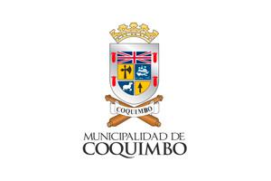 coquimbo.jpg