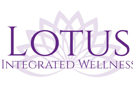 Why should you choose LOTUS over other massage facilities?