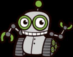 zymurg Wattson (little robot)