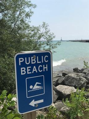 beach sign pic.JPG