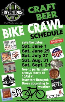 bikecrawl2019.png