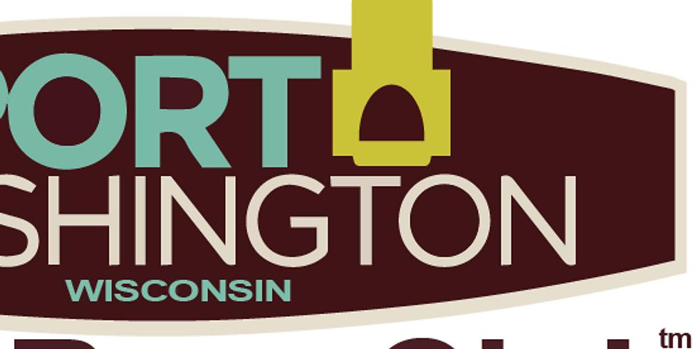 Port Washington Beer Club