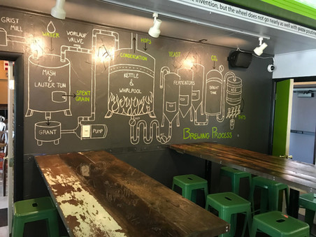 beer process wall pic.JPG