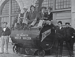 water wagon1.png