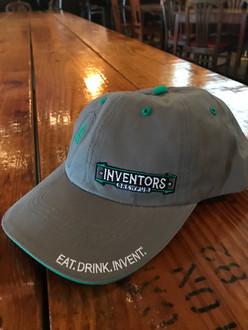 Inventors hat.JPG
