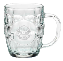 Inventors Brewpub Mug Club