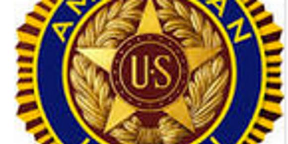 American Legion Post #82 Meetings