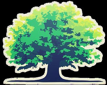 Rolling Oaks Logo.png