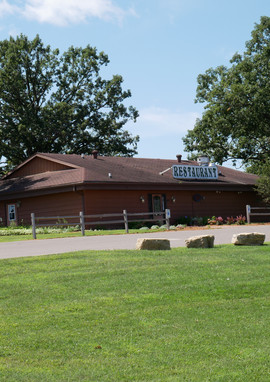 Rolling Oaks Supper Club and Lounge