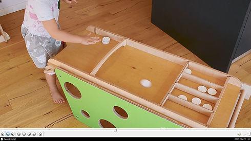 shuffleboard 2.jpg