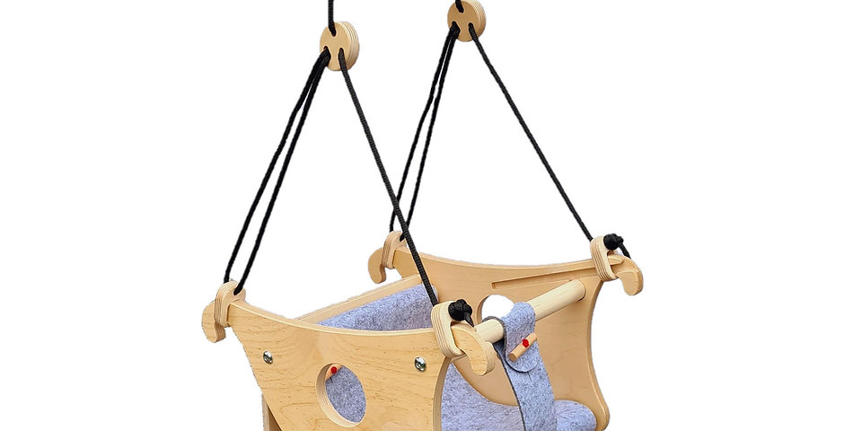 Baby swing / baby chair