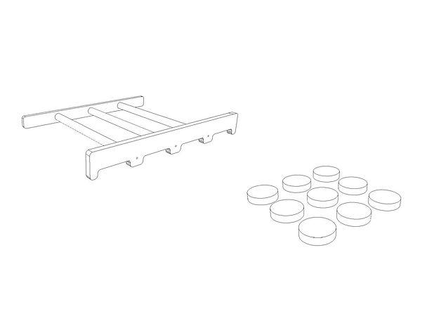 shuffleboard complet .jpg