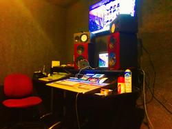my Studiolive32