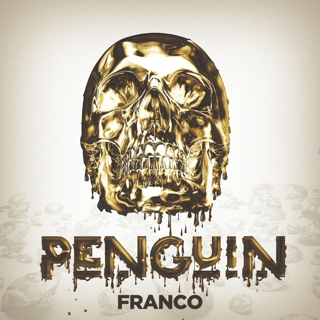 penguin new song itunes soon