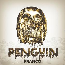 penguin new song itunes soon