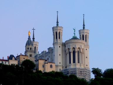 basilica-2382830.jpg