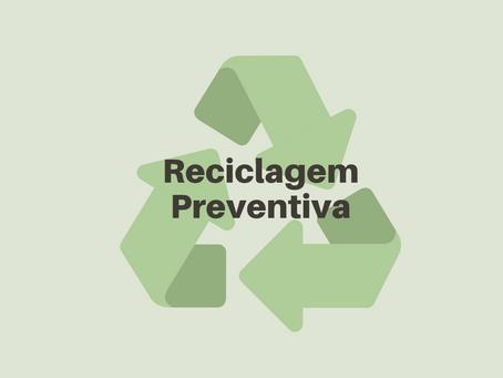 Curso Preventivo de Reciclagem Online - Evite a suspensão da CNH.
