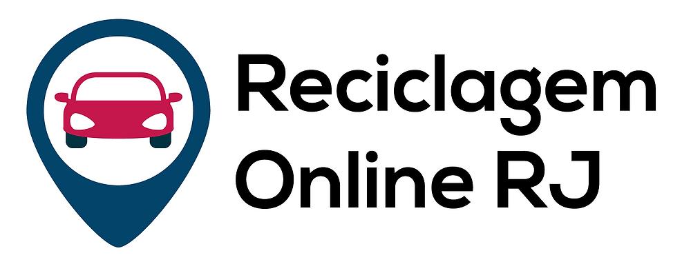 reciclagem online rj, curso reciclagem online, reciclagem detran, detran rj, veiculo rebocado, veiculo apreendido