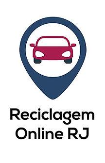 Reciclagem Online RJ, detran rj, curso de reciclagem online, curso de reciclagem, cnh suspensa, curso recilagem online, cnh suspensa detran
