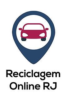 Reciclagem Online RJ, detran rj, curso de reciclagem online, curso de reciclagem, cnh suspensa, curso recilagem online, cnh suspensa detran, lm cursos