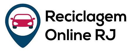 curso reciclagem online, suspensão cnh, reciclagem online rj, detran rj, cnh suspensa