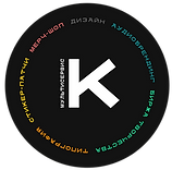 KOMOREBI_logo_RUS.png