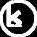 KOMOREBI_ink_logo_white.png