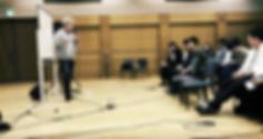 スクリーンショット 2018-04-01 14.30.43_edited.png
