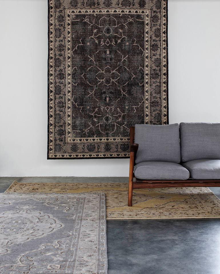 Hertex carpet-1.jpg