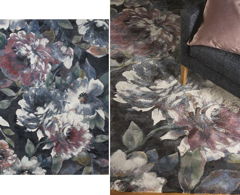 Flourish-Hertex-rug.jpg