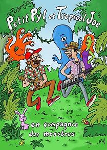 Affiche-Petit-Pyl-et-Tropic.jpg