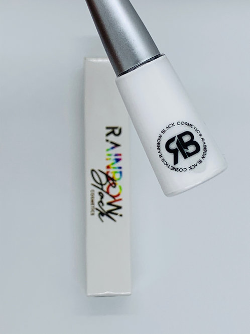 RBC Highly Pigmented Liquid Eyeliner