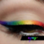 rainbowb-eyes.jpg