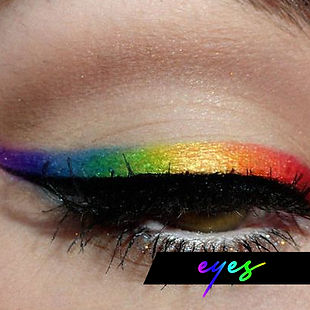 rainbowb-eyes.jpg