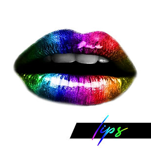 rainbowb-lips.jpg