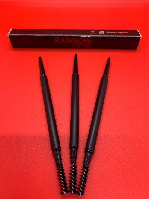 RBC Retractable Eyebrow Pencil