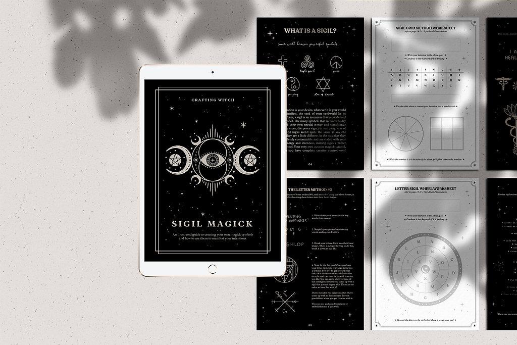 mockup - frame+paper.jpg