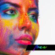 rainbowb-face.jpg
